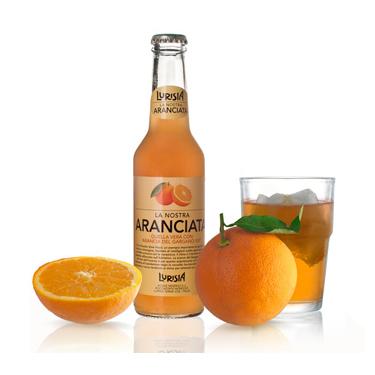 aranciata-2