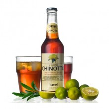chinotto-2