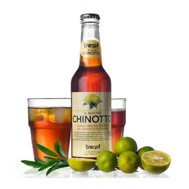 chinotto-2