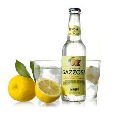 gazzosa-2