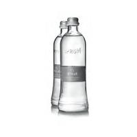 bottiglie-33